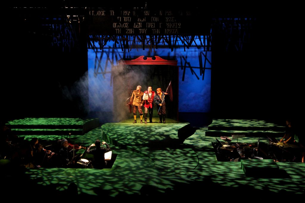 prince-ivan-firebird-dimitri-abazis-gno-greek-national-opera-childrens-russian-tale-tenor-maraziotis